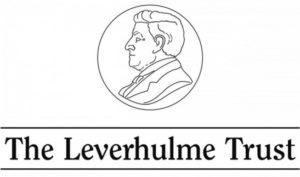 This image has an empty alt attribute; its file name is leverhulme-440-e1451472179860-300x177.jpg